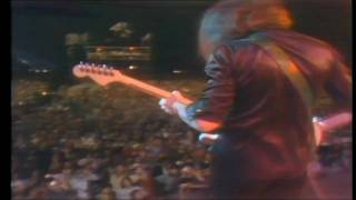 Download Deep Purple - Space Truckin' (Live at California Jam 74') HD Part 2 MP3 song and Music Video