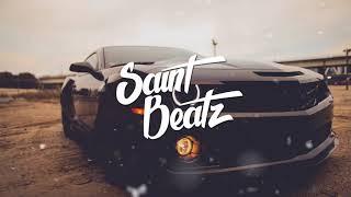 Tiësto, Gucci Mane, Sevenn - BOOM (Bass Boosted)