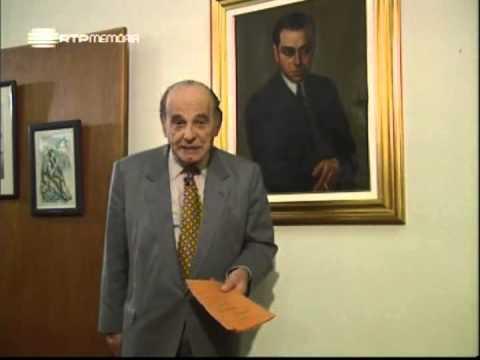 Ferreira de Castro - José Hermano Saraiva