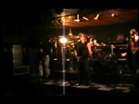 Rythm Method - Keep On Rocking Me Baby