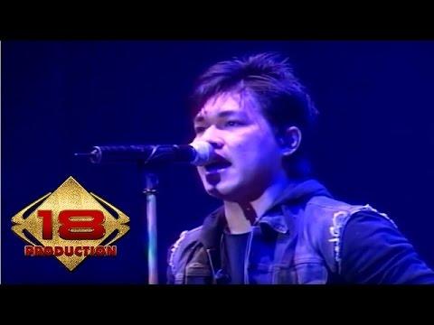 Armada - Apa Kabar Kamu Sayang  (Live Konser Pekanbaru 5 Juni 2013)
