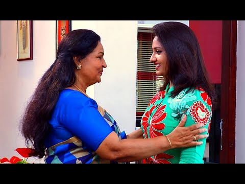 Mazhavil Manorama Athmasakhi Episode 540