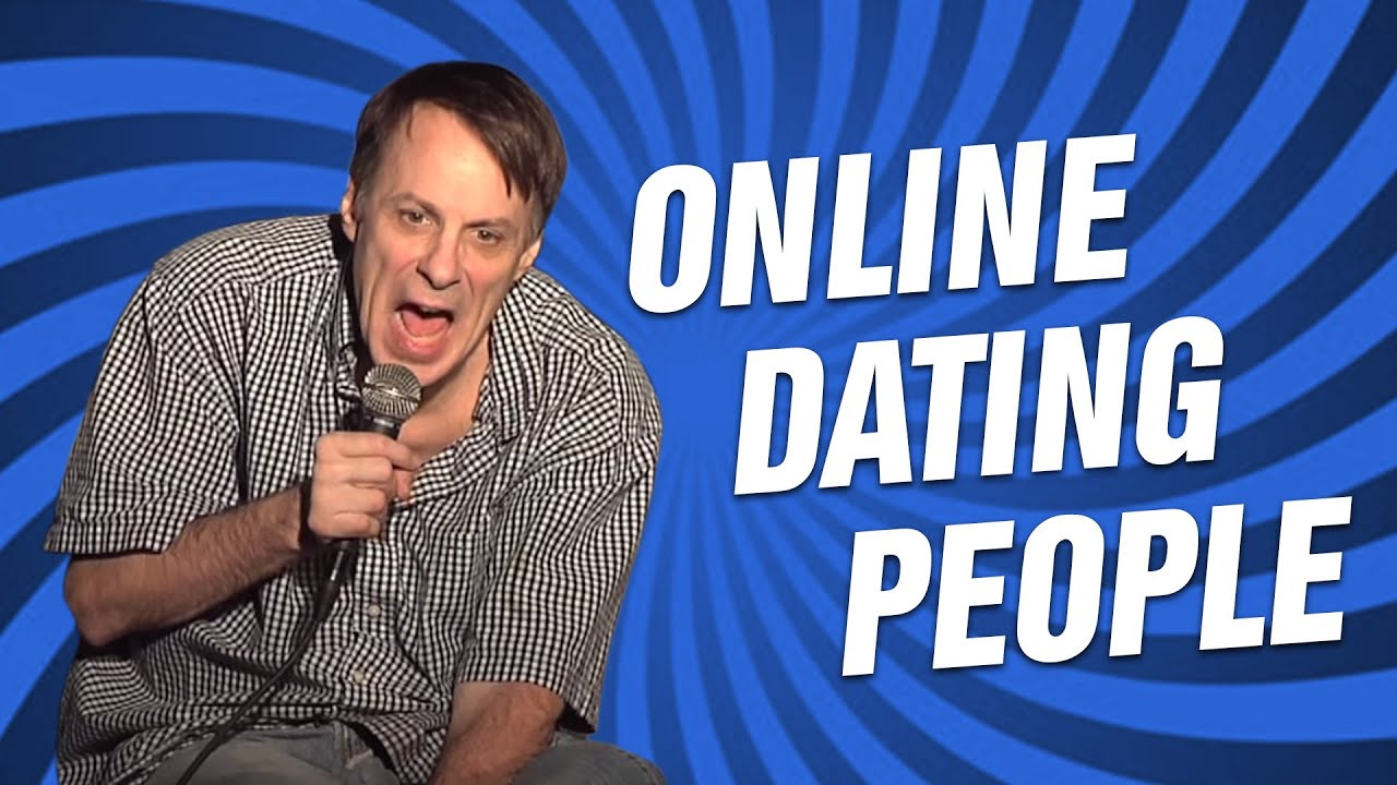 dating comedy Comedy central jokes - tons of funny jokes to tell & share: dirty jokes, yo.