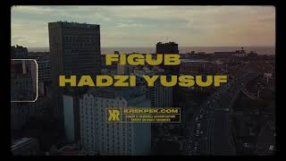 Figub Brazlevic - Atemporal (Offical Clip)