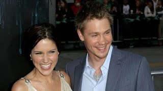 Sophia Bush Finally Addresses The Rumors About Her 5-Month Marriage To Chad Michael Murray