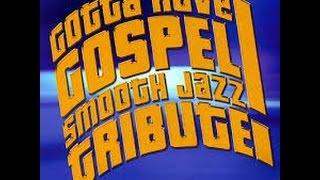 Smooth Gospel Jazz & Hebrew Hip Hop {Volume 1}