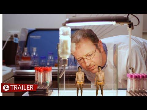 Zucchero! That Sugar Film - Trailer