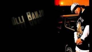 Olli Banjo - Nur Für Euch feat. Lisi