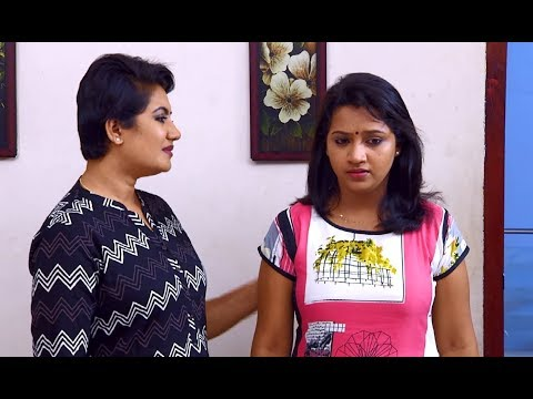 Mazhavil Manorama Athmasakhi Episode 522