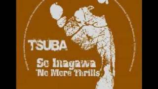 So Inagawa - No More Thrills (Original Mix)