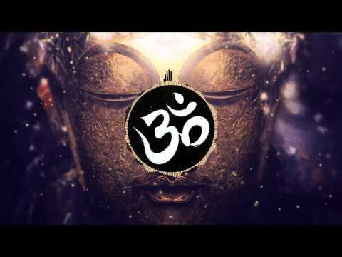 [Hardstyle] Sander van Doorn, Martin Garrix, DVBBS ft. Aleesia - Gold Skies (Adrenalize Remix)