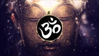 Repeat youtube video [Hardstyle] Sander van Doorn, Martin Garrix, DVBBS ft. Aleesia - Gold Skies (Adrenalize Remix)