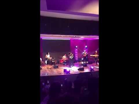 Moein Concert Sulaimany 2017 Bi gharar