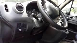 видео Самостоятельная установка круиз-контроля.