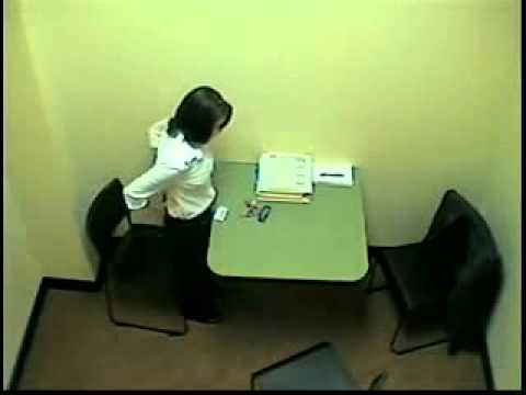 Casey Anthony - Interview with Detectives after Arrest