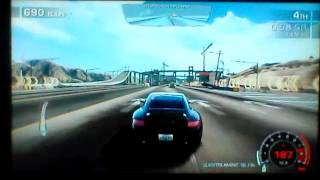 Need for Speed: Hot Pursuit (RACER) Encore Performance (EP 14)