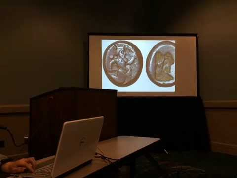 Differences & Similarities - Ancient Coin Collecting vs. US & World collecting