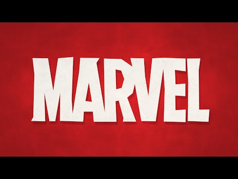 top-10-facts---marvel