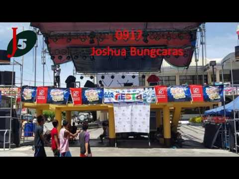 J5 Music Mania Pro Sounds and Lights