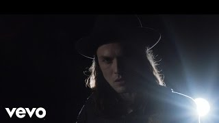 James Bay - Hold Back The River thumbnail