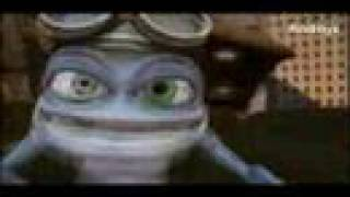 Crazy Frog - Jingle Bells [Lyrics + Download]