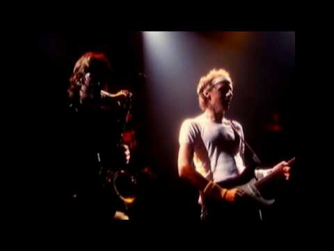 Dire Straits - Alchemy Live - DVD & Blu-ray Official Trailer