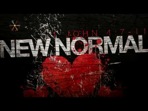 """""""A New Normal"""" - Pastor Henry Wright - 03/04/17"""