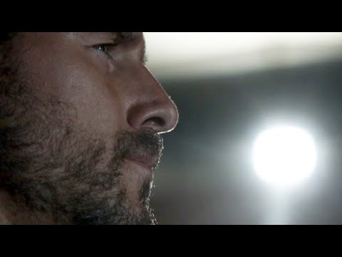 Experience the NXT difference this Wednesday on USA Network