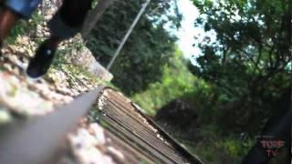Busy Signal - Rural Guns (Official Music Video) - February 2012
