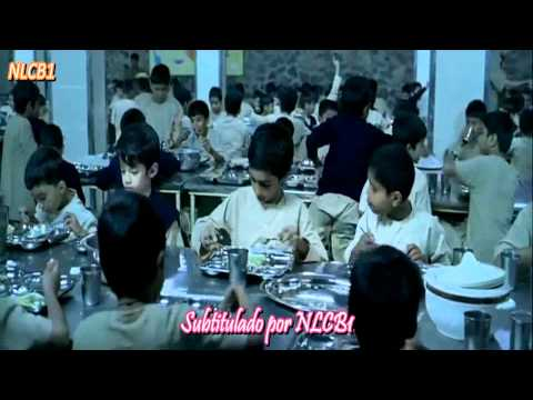 Taare Zameen Par - Maa - Sub Español/With Lyrics