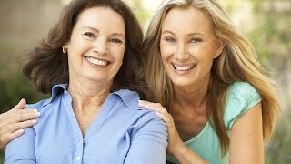 Best Age to Have Your First Face-Lift | Plastic Surgery