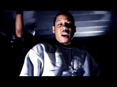 fred-the-godson-feat.-vado---headbanger---official-video