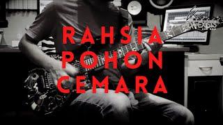 Rahsia Pohon Cemara (full version) - Exist