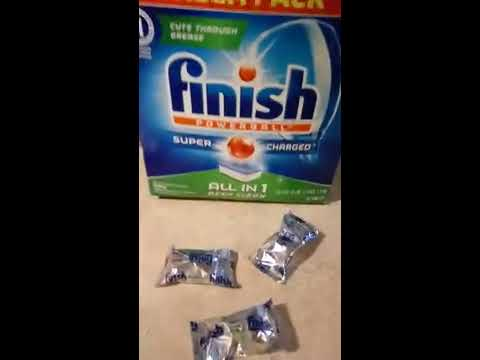 finish-dishwasher-tab-with-powerball---know-before-you-buy!