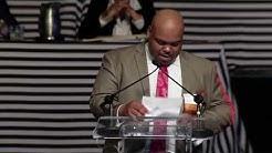 Awards Speech - Prominent Business Solutions