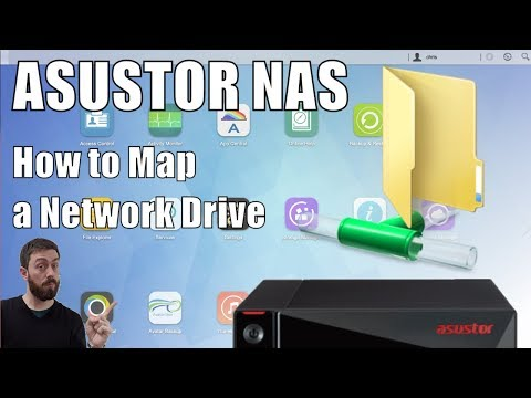 asustor-nas---how-to-map-a-network-drive