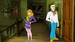 PC Demo LongPlay [15] Scooby-Doo Mystery Adventures: Showdown in Ghost Town