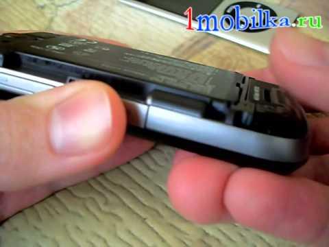 Обзор Acer E110 Андроид коммуникатор_mpeg4.mp4