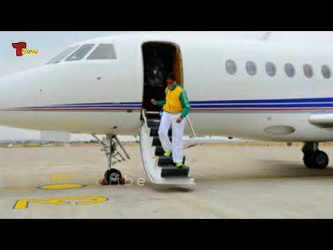দেখুন ব্যক্তিগত বিমানে চলাচল করেন বলিউডের যে তারকারা | private jet owners in Bollywood