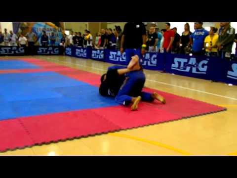 Brazilian Jiu Jitsu Puerto Banus Brazilian Jiu-jitsu Puerto