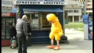 атака клоунов 02