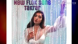 New Haryanvi Dj.Song  Takrar Sonika Singh   Vicky Sindhal
