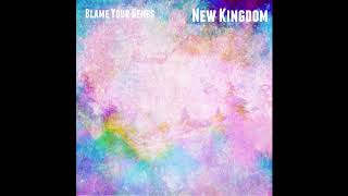 Blame Your Genes - New Kingdom