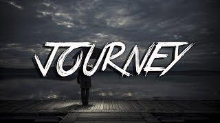 Alexd Journey.mp3