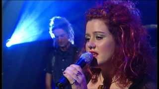 george (Katie Noonan) - breathe in now (rove live)