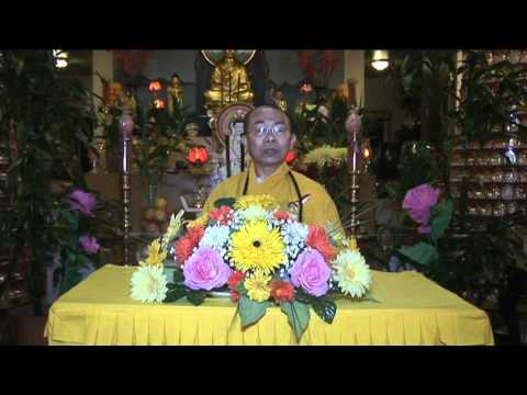 Chuong Trinh Phat Phap Ung Dung 11 13 2011