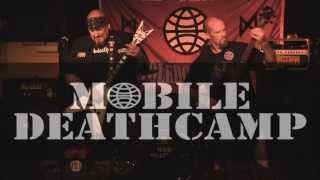 Watch Mobile Deathcamp It Is So video