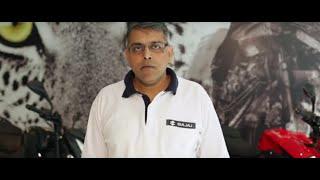 Bajaj Auto Finance CRM- Loan in 30 seconds with CRMNEXT