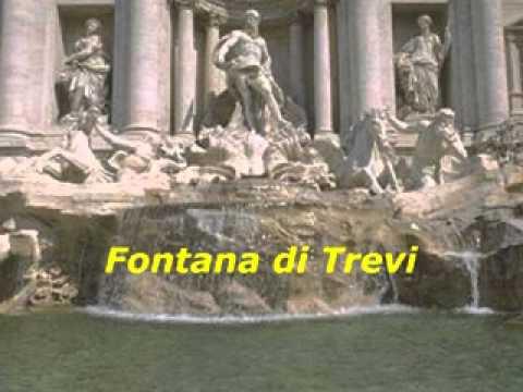 Alvaro Amici - Barcarolo Romano / 16 Agosto