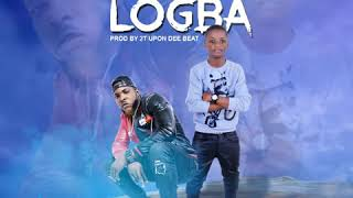 LOGBA LOGBA -kassy d lolly ft destiny boy